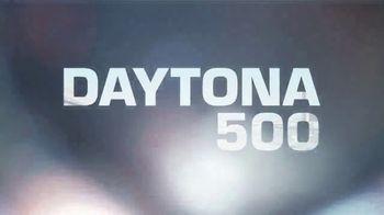 NASCAR TV Spot, '2020 Daytona 500' - Thumbnail 4