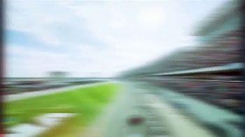 NASCAR TV Spot, '2020 Daytona 500' - Thumbnail 5