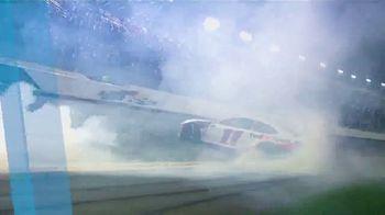 NASCAR TV Spot, '2020 Daytona 500' - Thumbnail 7