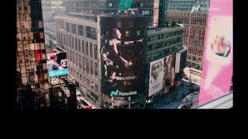 NASDAQ TV Spot, 'Peloton' - Thumbnail 9