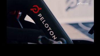 NASDAQ TV Spot, 'Peloton' - Thumbnail 2