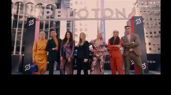 NASDAQ TV Spot, 'Peloton'