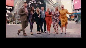 NASDAQ TV Spot, 'Peloton' - Thumbnail 6