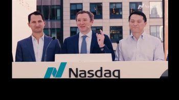 NASDAQ TV Spot, 'Peloton' - Thumbnail 7