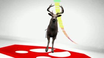 Drury Outdoors DeerCast TV Spot, 'Just the Beginning' - Thumbnail 3
