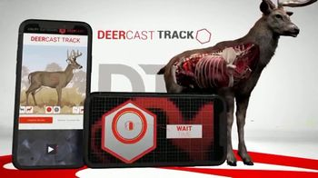 Drury Outdoors DeerCast TV Spot, 'Just the Beginning' - Thumbnail 4
