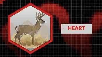 Drury Outdoors DeerCast TV Spot, 'Just the Beginning' - Thumbnail 9