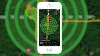 HuntStand TV Spot, 'Versatile Hunting App'