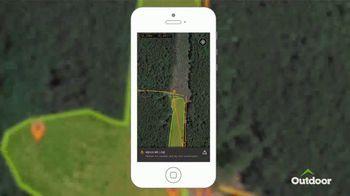 HuntStand TV Spot, 'Versatile Hunting App' - Thumbnail 9