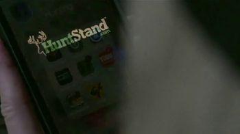 HuntStand TV Spot, 'Versatile Hunting App' - Thumbnail 2