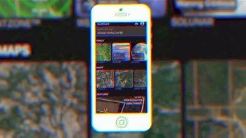 HuntStand TV Spot, 'Versatile Hunting App' - Thumbnail 3