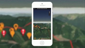 HuntStand TV Spot, 'Versatile Hunting App' - Thumbnail 5