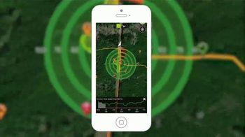 HuntStand TV Spot, 'Versatile Hunting App' - Thumbnail 6