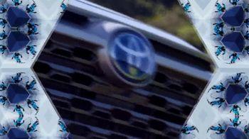 Toyota RAV4 Hybrid TV Spot, 'Let's Play' [T2] - Thumbnail 3