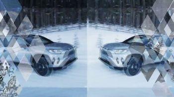 Toyota RAV4 Hybrid TV Spot, 'Let's Play' [T2] - Thumbnail 8