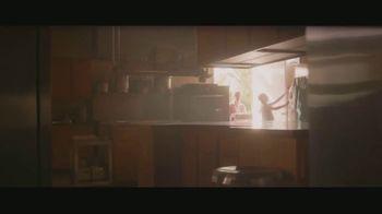 Shelter Insurance TV Spot, 'Soup Kitchen' - Thumbnail 1