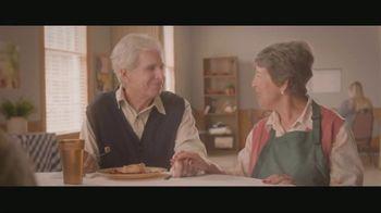 Shelter Insurance TV Spot, 'Soup Kitchen' - Thumbnail 5