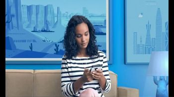 Salesforce TV Spot, 'What Is Salesforce?' - Thumbnail 4