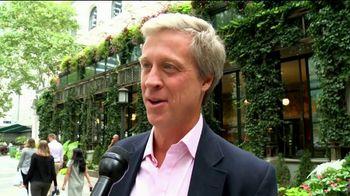 Lear Capital TV Spot, 'Retirement: The Coming Pension Crisis' - Thumbnail 2