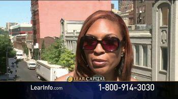 Lear Capital TV Spot, 'Retirement: The Coming Pension Crisis' - Thumbnail 6