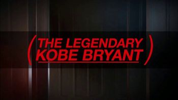 Phil in the Blanks TV Spot, 'Kobe Bryant' - Thumbnail 3