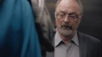 Oikos TV Spot, 'God of War: Elevator' - Thumbnail 6