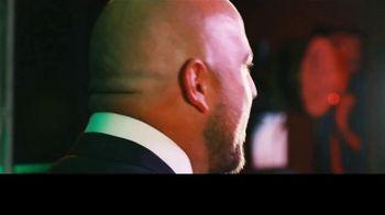 Skull Shaver Pitbull Pro TV Spot, '90 Seconds'