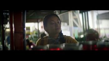 California Psychics TV Spot, 'The Signs Are Everywhere' - Thumbnail 5