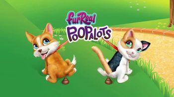 furReal Poopalots TV Spot, 'Anywhere' - Thumbnail 2