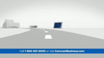 Comcast Business TV Spot, 'New Year' - Thumbnail 3