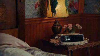 Teaser: Groundhog Day: Clock [T1] thumbnail