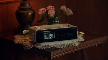Jeep Super Bowl 2020 Teaser, 'Groundhog Day: Clock' Song by Sonny & Cher [T1] - Thumbnail 1