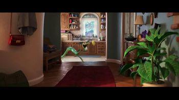 Onward - Alternate Trailer 9
