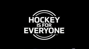 The National Hockey League TV Spot, 'Black History Month' Featuring Torey Krug - Thumbnail 1
