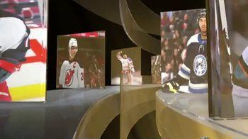 The National Hockey League TV Spot, 'Black History Month' Featuring Torey Krug - Thumbnail 2