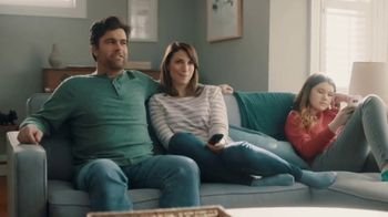 Frigidaire TV Spot, 'Air Fry in Your Oven' - Thumbnail 2