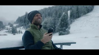2020 Land Rover Discovery TV Spot, 'Play Harder: Remote Intelligent Seat Fold' Ft. Steven Nyman [T2] - 738 commercial airings