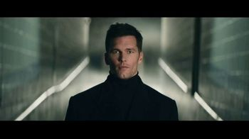 Hulu TV Spot, 'Greatest' Featuring Tom Brady