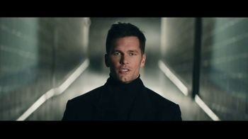 Hulu TV Spot, 'Greatest' Featuring Tom Brady - Thumbnail 2
