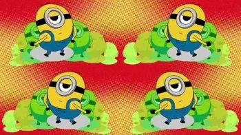 Minions: The Rise of Gru - Thumbnail 5