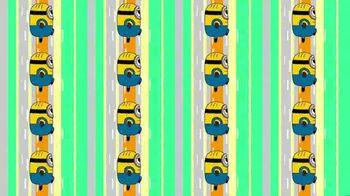 Minions: The Rise of Gru - Thumbnail 9