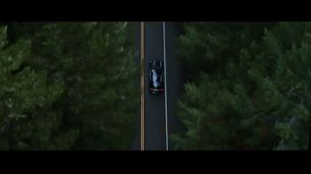 GMC Acadia TV Spot, 'Weekend Starts Now' Song by Sugar Chile Robinson [T1] - Thumbnail 2