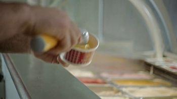 Vistaprint TV Spot, 'It's Your Dream: Saffron and Rose' - Thumbnail 4