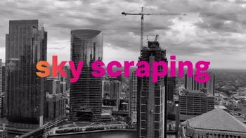 Splunk TV Spot, 'Data-to-Everything' - Thumbnail 5