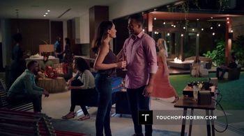 Touch of Modern TV Spot, 'Reflections Kayak Sezzle' - Thumbnail 10
