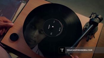 Touch of Modern TV Spot, 'Reflections Kayak Sezzle' - Thumbnail 8