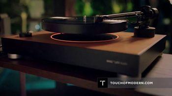 Touch of Modern TV Spot, 'Reflections Kayak Sezzle' - Thumbnail 9