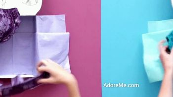 Adore Me TV Spot, 'Valentine's Day: Complete Wardrobe 50% Off' - Thumbnail 5