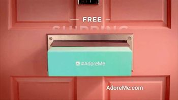 Adore Me TV Spot, 'Valentine's Day: Complete Wardrobe 50% Off' - Thumbnail 6