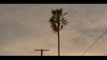 Saint Archer Gold TV Spot, 'Patience' Featuring Paul Rodriguez - Thumbnail 1